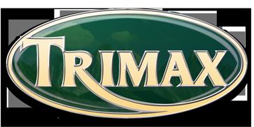 Trimax-Moto